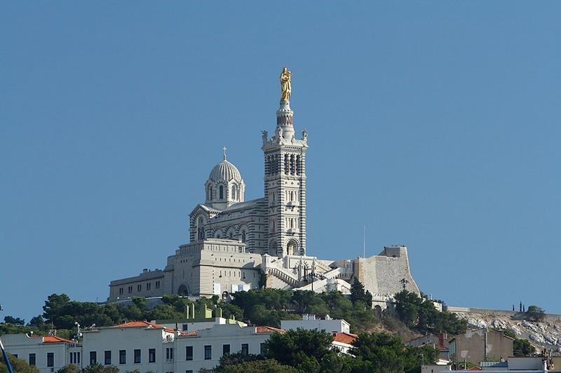 Hébergement entrepreneurial Marseille